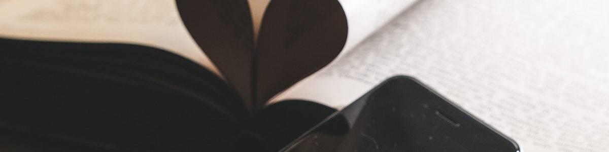 Адаптированные аудио-книги