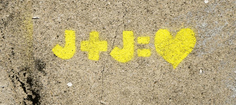 J в немецком языке