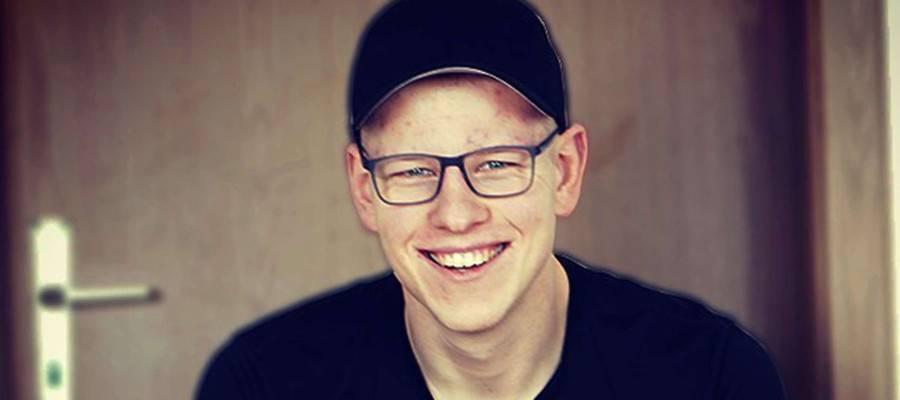 Varion — короткие видео на немецком на злободневные темы